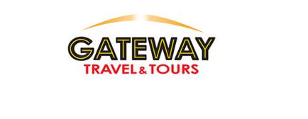 Gateway Tours