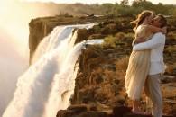 vic-falls-romantic_151
