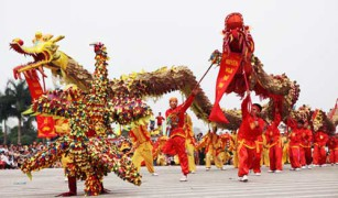 dragon-dance-performance-to-take-place-on-oct-4-photo-by-phuong-hoang-1566407-btatn11014dragonbyphuonghoang