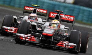 top-tips-visiting-british-grand-prix-formula-1-silverstone-full