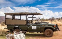 tambuti-private-game-lodge-game-vehicle-14[1]