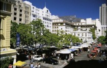 greenmarket_square_cape_town_western_cape_province_south_africa_photo_lanz_von_horsten