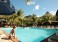 General view-pool2 (Small)