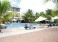 Pool View (Small)