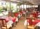 Restaurant (Medium) (Small)