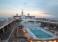 the-swimming-pool-at-night