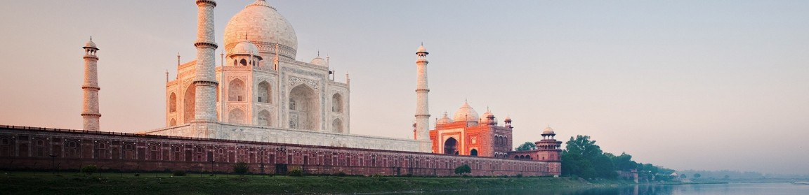 india_taj_mahal_river_yamuna_dawn_59157_1920x1080