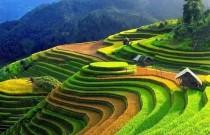 hanoi-tours-vietnam-private