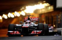 Monaco-Grand-Prix-VIP-Hospitality-3