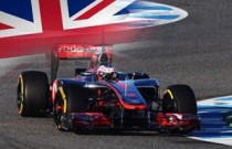 TOPIC 615x409 British Grand Prix