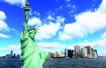 New York_13848043_J