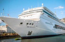 msc_sinfonia_01_copyright_msc_cruises