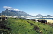 cape-town-blue-train-south-africa-BLUETRAIN0917