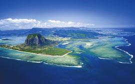 Mauritius_20Web