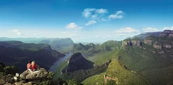 Mpumalanga_960_472_80auto_s_c1_center_top