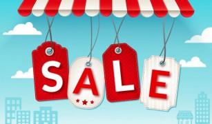 sale-hanging-labels_23-2147513958