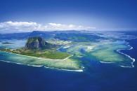 Mauritius_20