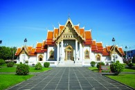 Sacred-Places-of-Buddhism-Buddhist-Temples-in-the-World