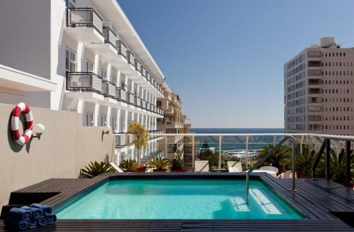 Protea Beach Hotel Zanzibar
