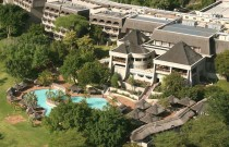 Elephant Hills Resort (2)
