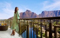 One&Only_Cape Town_Resort_Table_Moutain_View