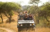 Mziki-Safari-Lodge-photos-Exterior